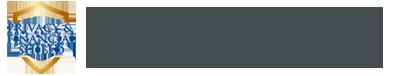 The Privacy & Financial Shield LLC -